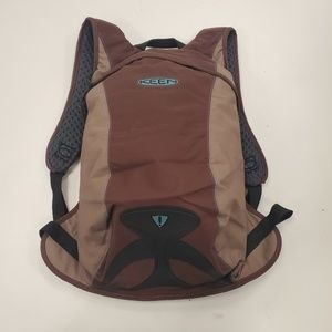 Keen Goose Hollow Backpack NEW!